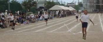 1-運動会2010 100m-2.jpg