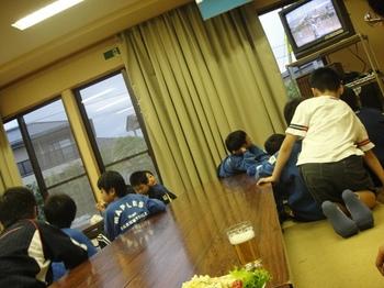 DSC02680a(反省会?).JPG