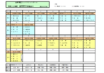 吉村杯2010.jpg